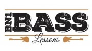 BN1 Bass Lessons