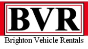 Brighton Vehicle Rentals