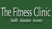 The Fitness Clinic