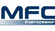 MFC Partnership