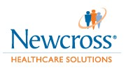 New Cross Healthcare Solutions