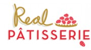 Real Patisserie
