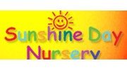 Childcare Services in Brighton, East Sussex