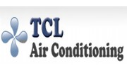 TCL Air Conditioning Services