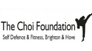 The Choi Foundation
